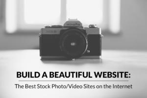 stock-photo-video-website-list
