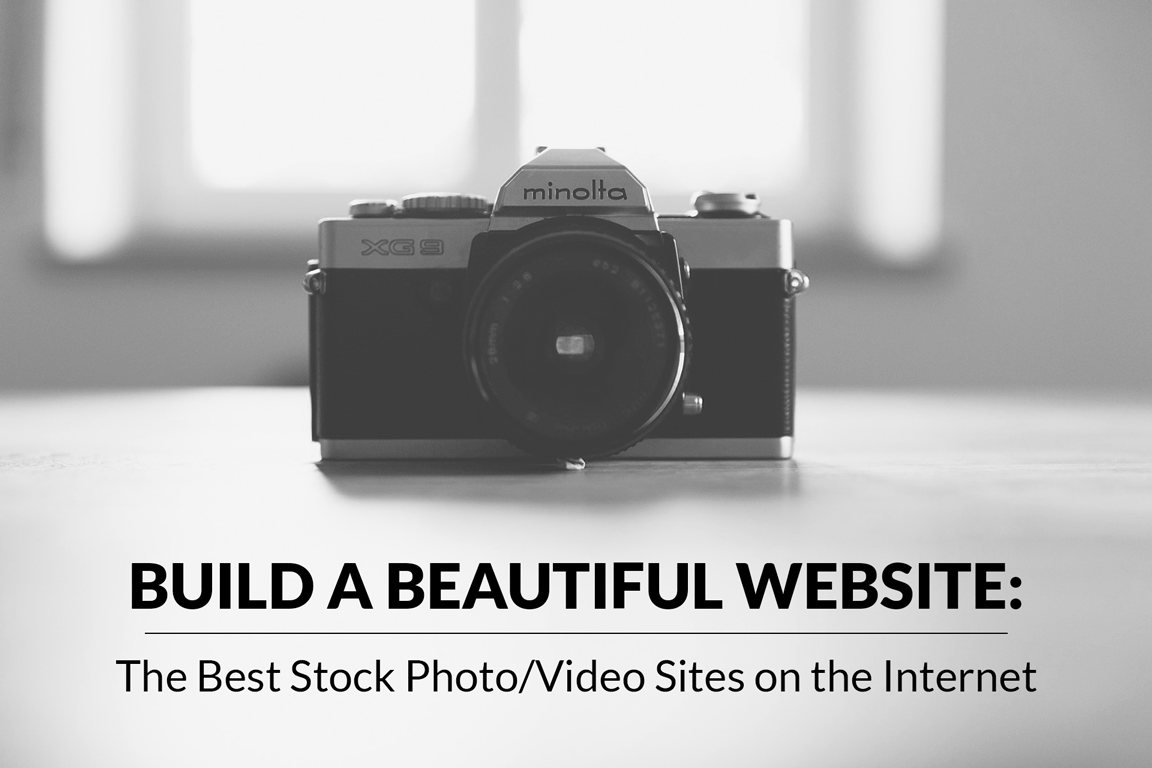 stock-photo-video-website-list