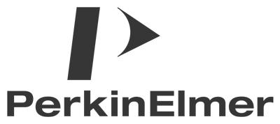 perkin elmer company logo