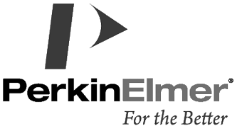 Perkin Elmer Logo