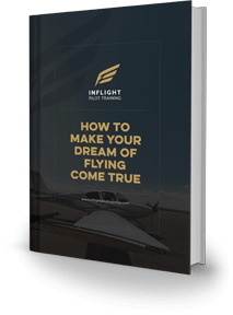 Inflight Pilot Training Ebook