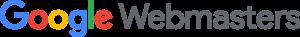 Google Webmaster Logos