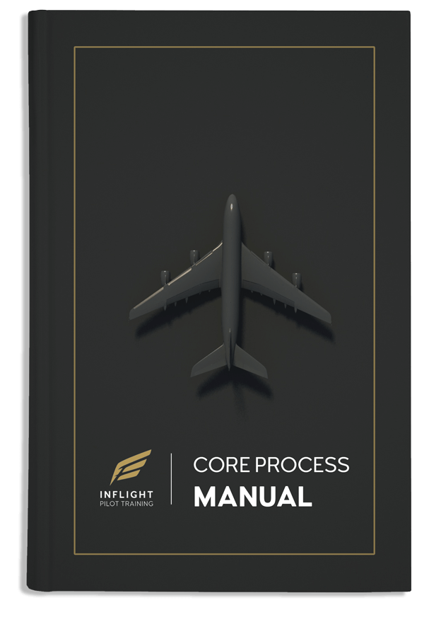 core process manual cover